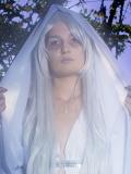 Szellem Menyasszony