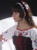 Magyar Lolita
