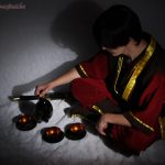 Új év, új cosplayek! – Interjú négy cosplayessel