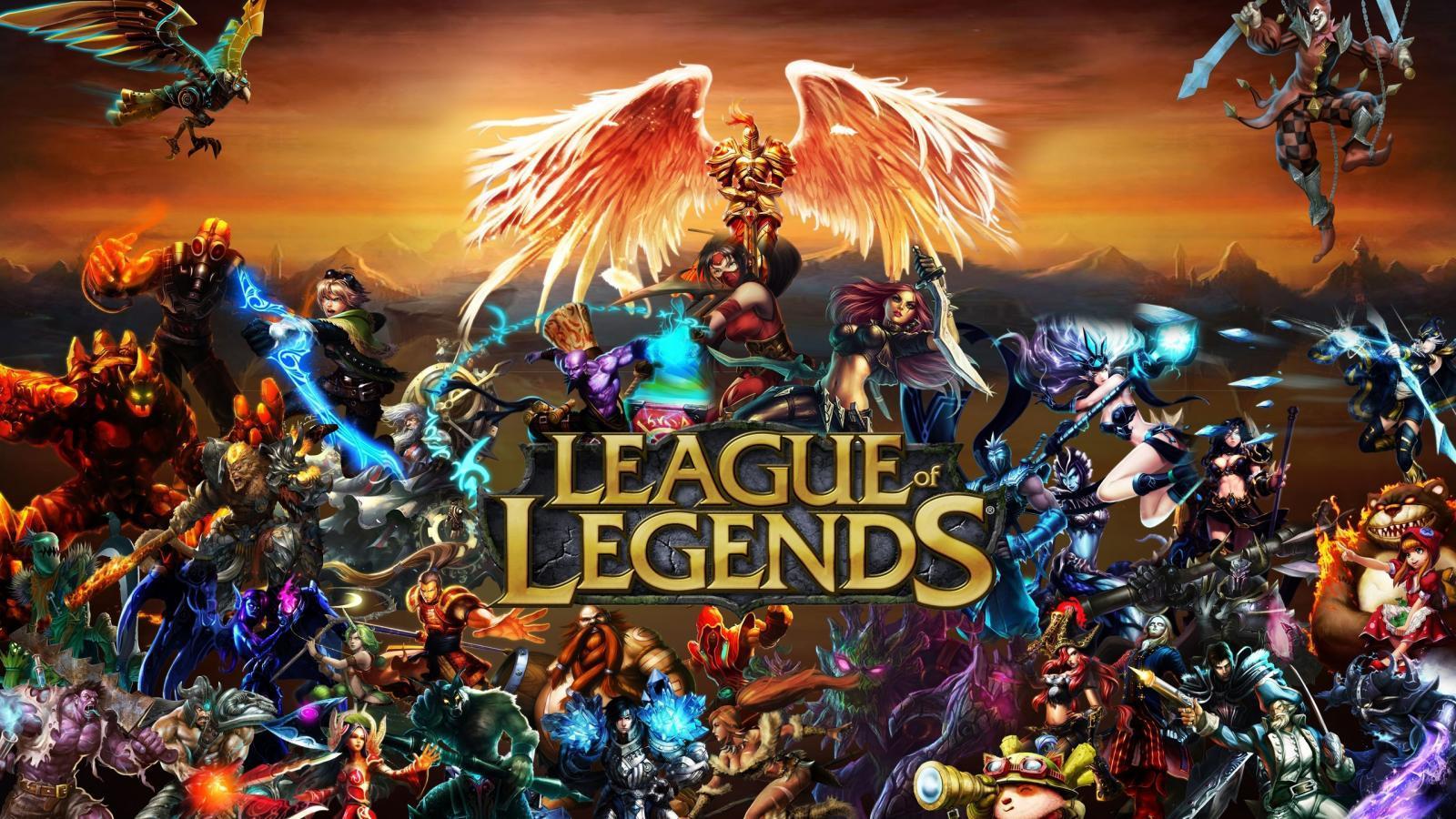 leagueoflegendsbig_5f2028ee86d150ad8c456113ec9c54e3