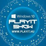 2015 PlayIT Ősz – A cosplayes szemszög