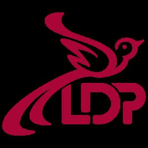 LDP logó