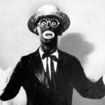 Blackface a cosplayben – kérdések és válaszok
