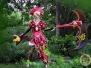 2014 Ősz - Traje de Flamenca