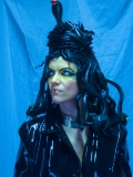 Medusa Thurman