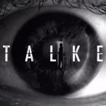 Hogyan ne legyél creepy stalker?